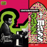 james-tatum-contemporary-jazz-mass-lp-jazzman-cover