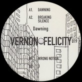 vernon-felicity-dawning-mos-recordings-cover