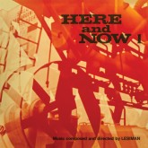 lesiman-here-and-now-vol-1-lp-schema-cover