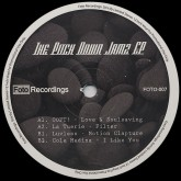 ooft-cole-medina-various-the-pitch-down-jamz-ep-foto-recordings-cover