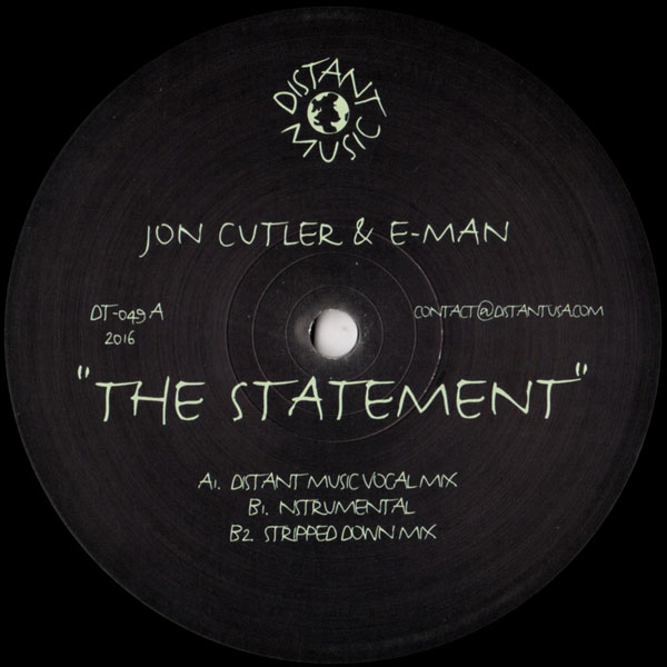 jon-cutler-e-man-the-statement-distant-music-cover