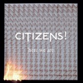 citizens-here-we-are-cd-kitsune-cover
