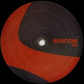 100-hz-circles-shoot-the-bar-bosconi-records-cover