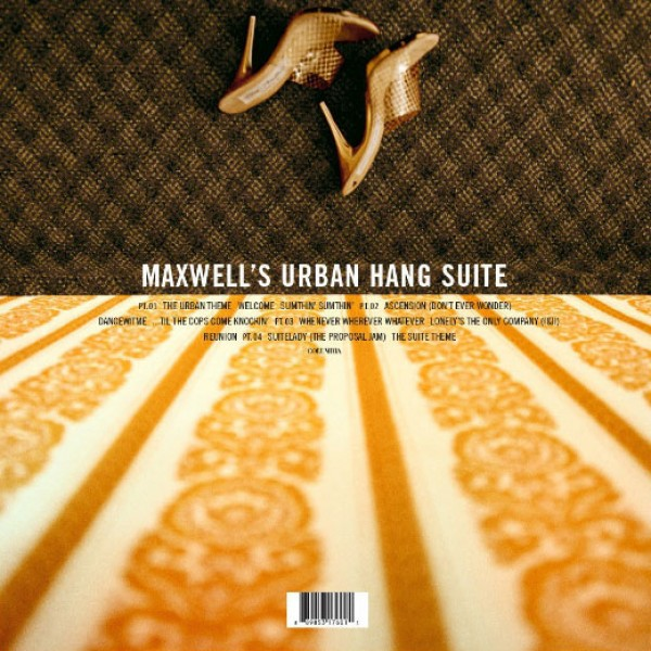 maxwell-maxwells-urban-hang-suite-20th-columbia-cover