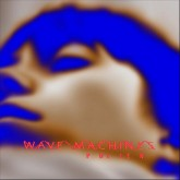 wave-machines-pollen-cd-neopolitan-cover