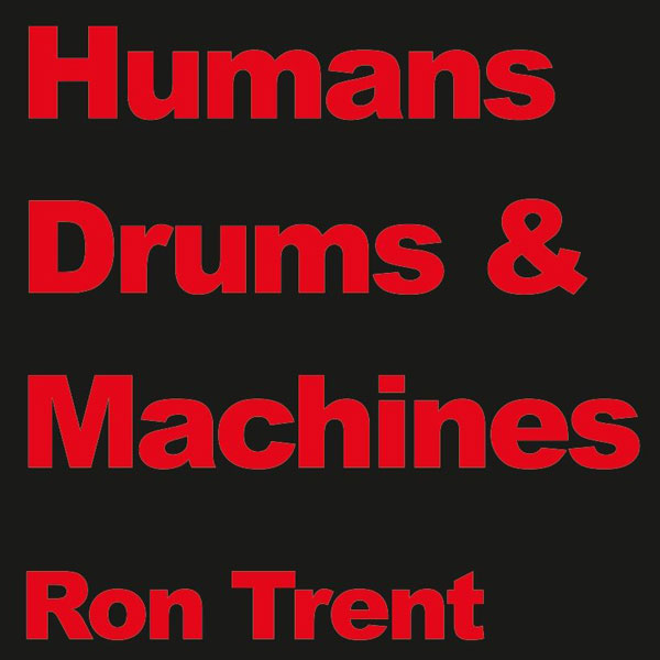 ron-trent-drums-kinky-city-omi-tu-electric-blue-cover