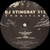 dj-stingray-313-cognition-inc-kon001-rem-lower-parts-cover