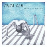 volta-cab-madison-at-the-blue-lagoon-glen-view-cover