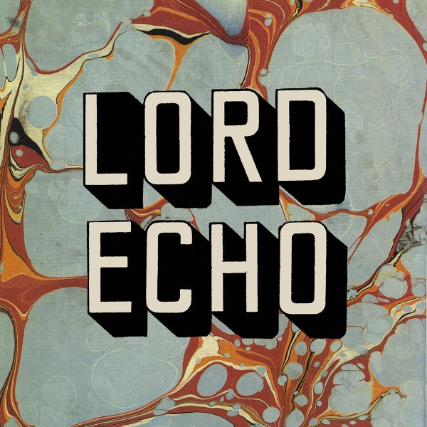lord-echo-harmonies-lp-limited-double-soundway-cover
