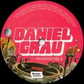 daniel-grau-reworks-vol-3-los-amigos-sonar-kollektiv-cover