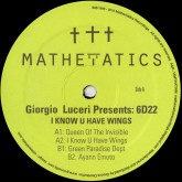giorgio-luceri-presents-6-i-know-u-have-wings-mathematics-cover