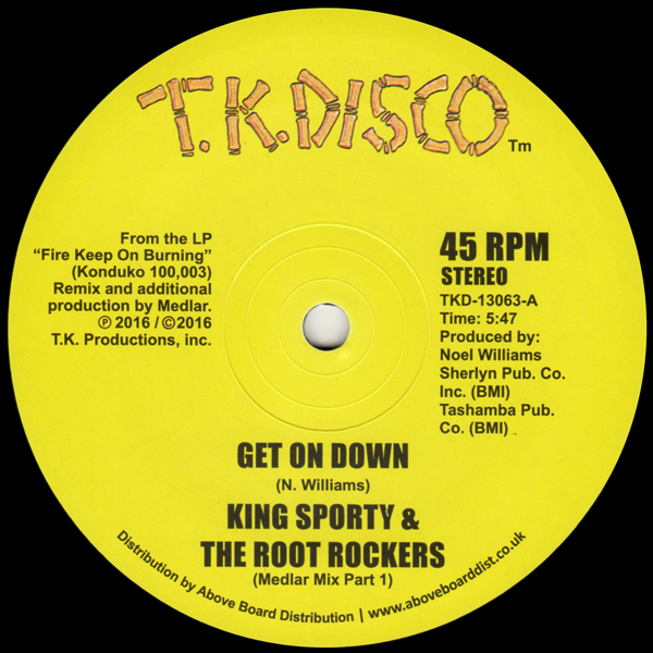 king-sporty-the-root-rock-get-on-down-medlar-remix-tk-disco-cover