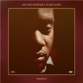 michael-kiwanuka-home-again-cd-polydor-cover