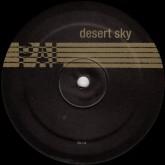 desert-sky-need-for-affiliation-pal-sl-cover