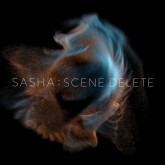sasha-various-artists-late-night-tales-presents-sasha-late-night-tales-cover