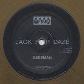 geeeman-rubberband2-clone-jack-for-daze-cover