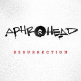 aphrohead-resurrection-cd-crosstown-rebels-cover