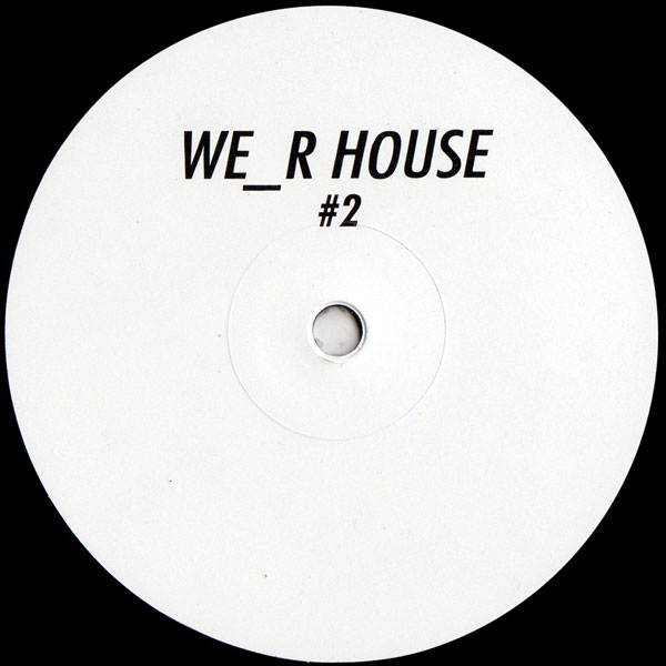 cinthie-the-willers-broth-control-ep-we-r-house-cover