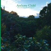 anthony-child-aka-surgeon-electronic-recordings-from-maui-editions-mego-cover
