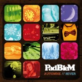 various-artists-automne-hiver-padblem-cover