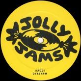 dj-kaos-horny-morning-loop-drdunks-jolly-jams-cover