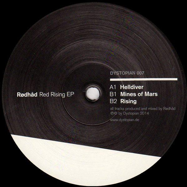rodhad-red-rising-ep-dystopian-cover