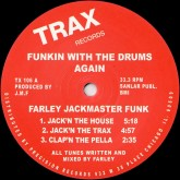 farley-jackmaster-funk-funkin-with-the-drums-again-trax-records-cover
