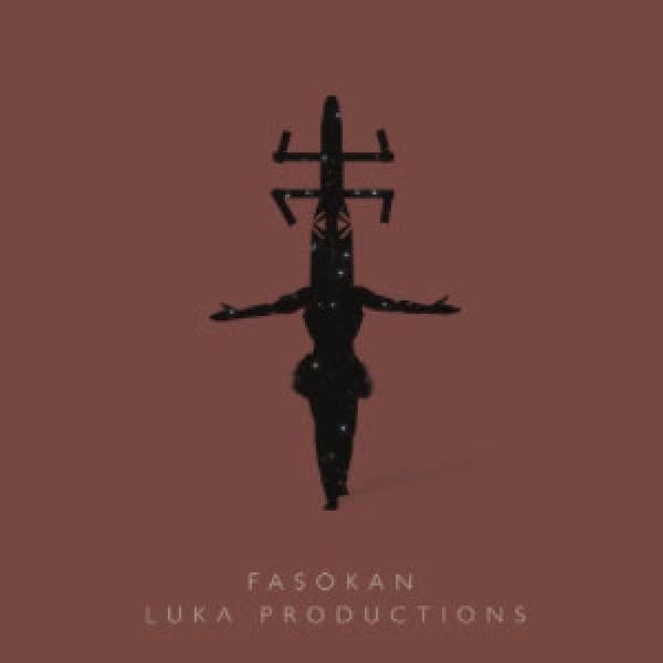 luka-productions-fasokan-lp-sahel-sounds-cover