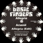 arsenii-allegria-turbo-basic-fingers-cover