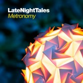 metronomy-late-night-tales-cd-another-late-night-cover
