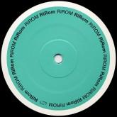 rirom-aka-ricardo-villalobos-rirom-roric-raum-musik-cover