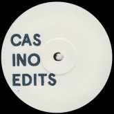 casino-times-casino-edits-1-casino-edits-cover