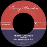 tracy-hamlin-never-too-much-john-morales-m-m-quantize-recordings-cover