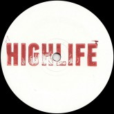 cain-nagan-vatula-highlife-cover