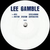 lee-gamble-b23-steelhouse-motor-sys-pan-cover