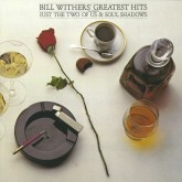 bill-withers-greatest-hits-lp-sony-music-cover