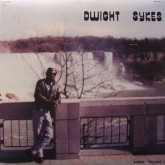 dwight-sykes-songs-volume-1-cd-ppu-records-cover