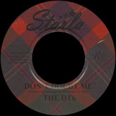 the-dt6-dont-doubt-me-7-starla-cover