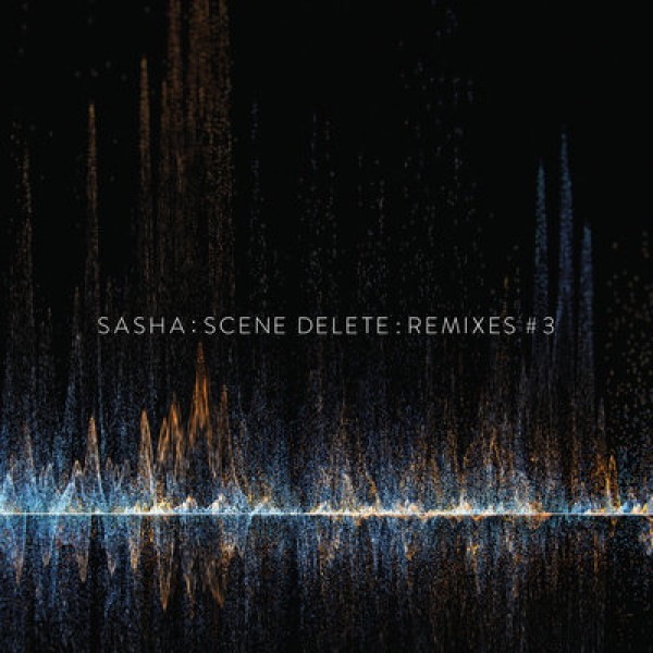 sasha-scene-delete-remixes-3-plaid-late-night-tales-cover