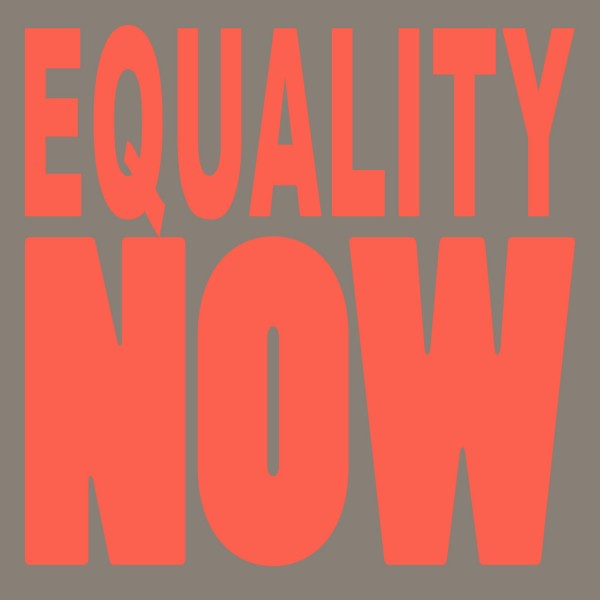 peder-mannerfelt-equality-now-numbers-cover