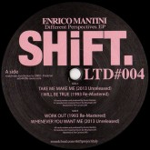enrico-mantini-different-perspectives-ep-shift-project-cover