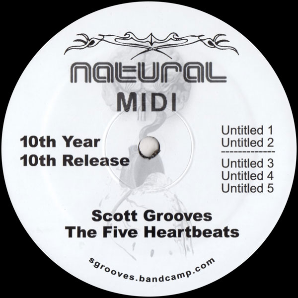 scott-grooves-the-five-heartbeats-natural-midi-cover