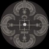 iueke-tape-4-antinote-cover