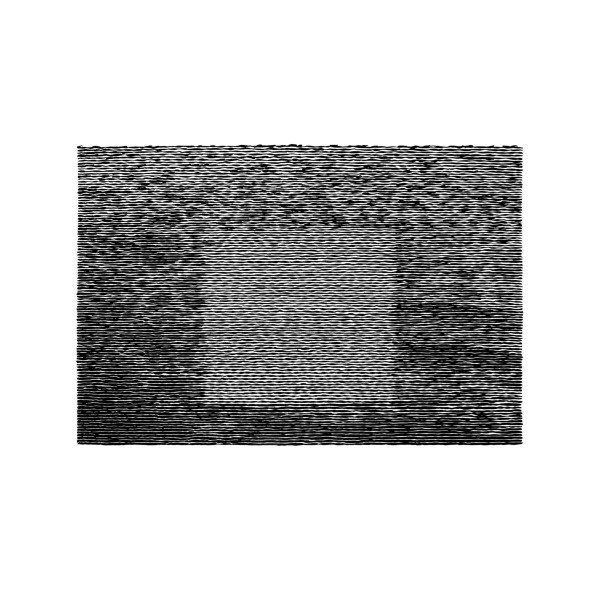 grouper-grid-of-points-lp-pre-ord-kranky-cover