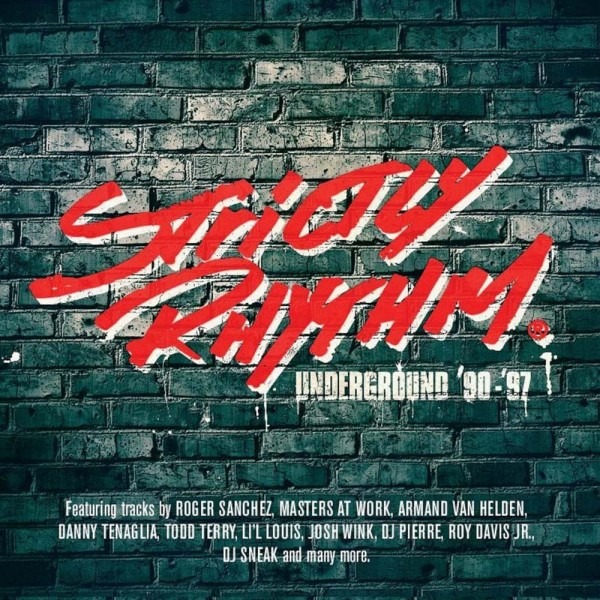various-artists-strictly-rhythm-underground-archive-cover