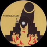 crackboy-the-devils-blues-evil-empire-tigersushi-cover
