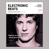 electronic-beats-electronic-beats-magazine-no-39-electronic-beats-cover