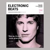 electronic-beats-electronic-beats-magazine-no-39-electronic-beats-cover