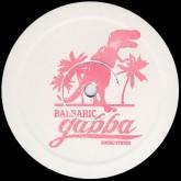balearic-gabba-sound-system-balearic-gabba-edits-volume-2-balearic-gabba-cover