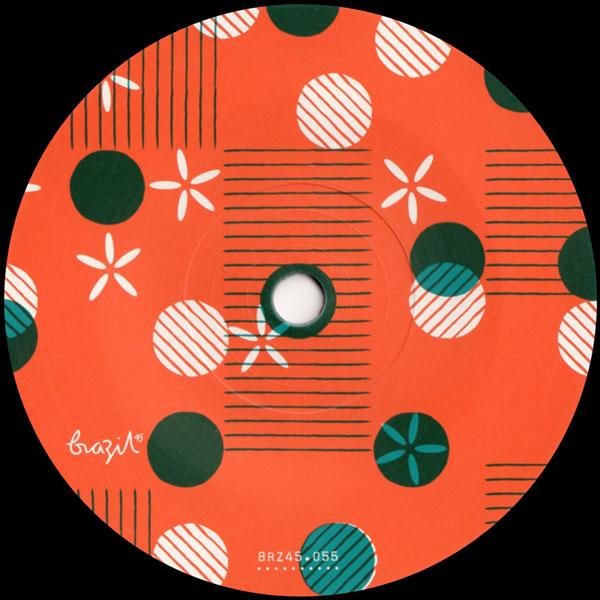 banda-black-rio-miele-miss-cheryl-mel-do-tagarela-mr-bongo-brazil-45-cover